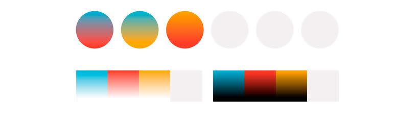Color Supply: paletas de color en un click 4