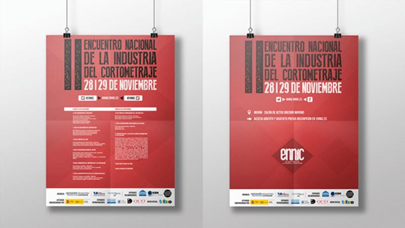 ENNIC 2014 14