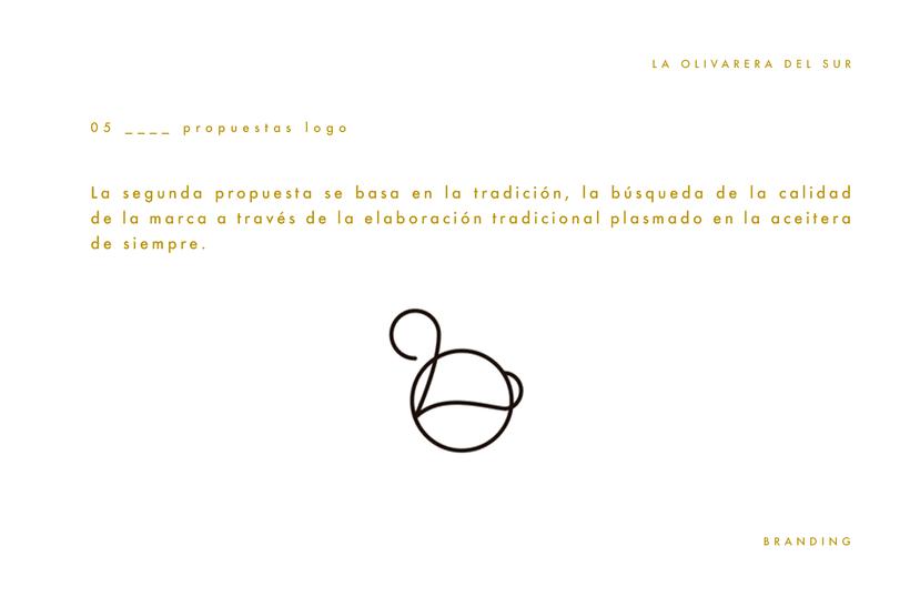 LA OLIVARERA DEL SUR 6