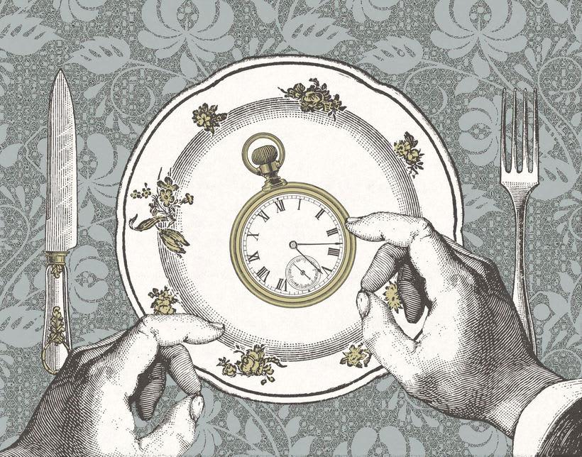 Tiempo 0