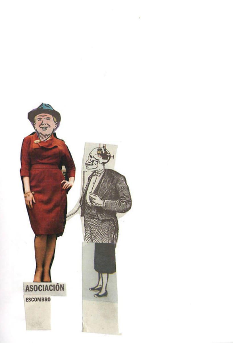 Aphorismes Illustres 14
