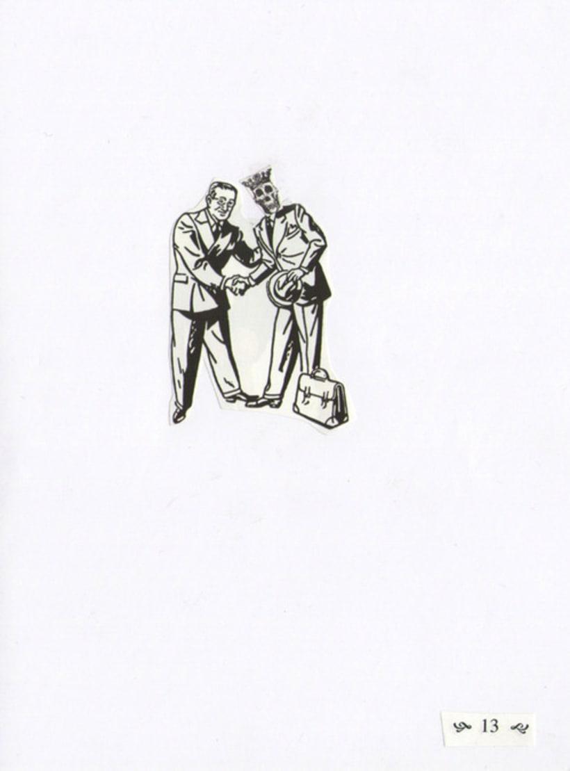 Aphorismes Illustres 20