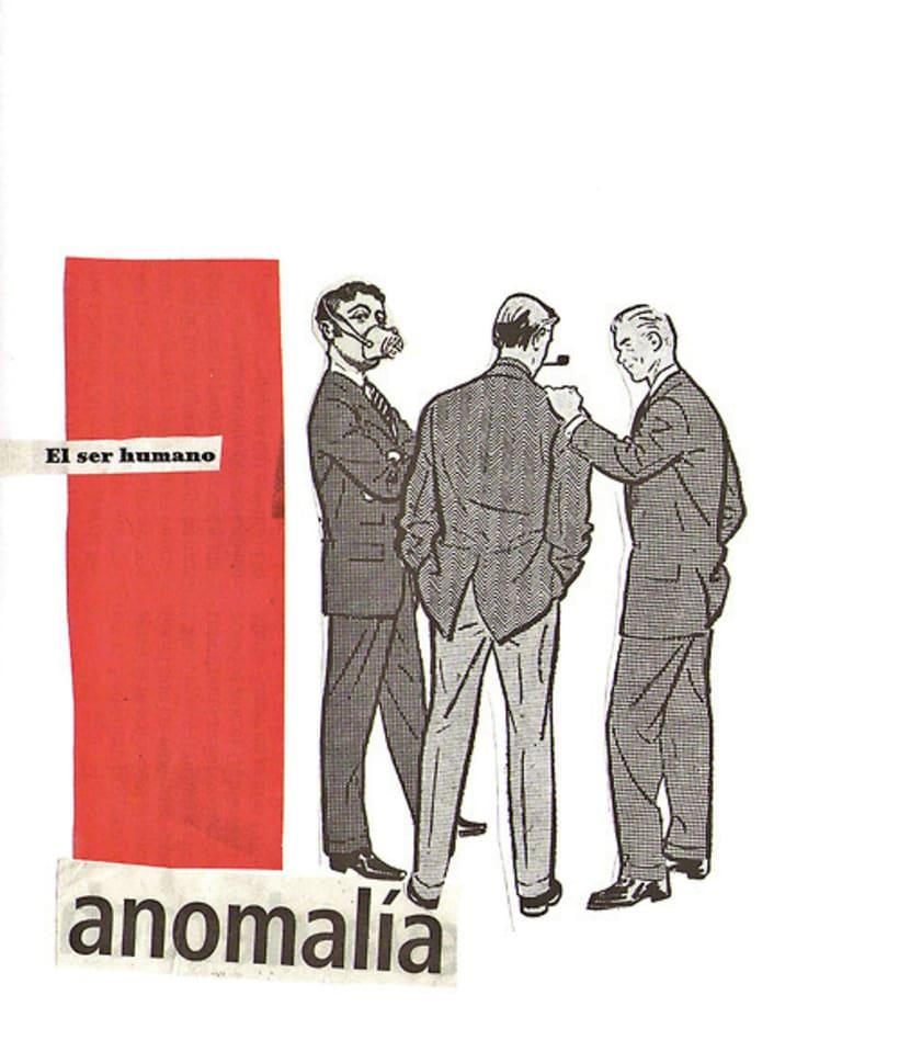 Aphorismes Illustres 30