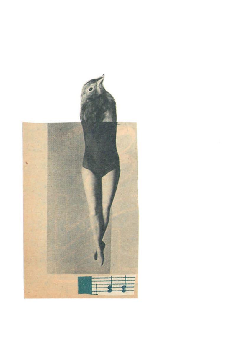 Aphorismes Illustres 35
