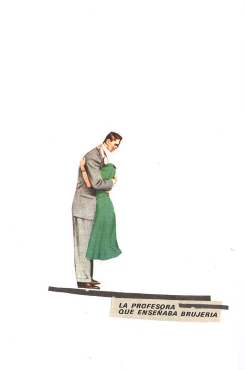 Aphorismes Illustres 37
