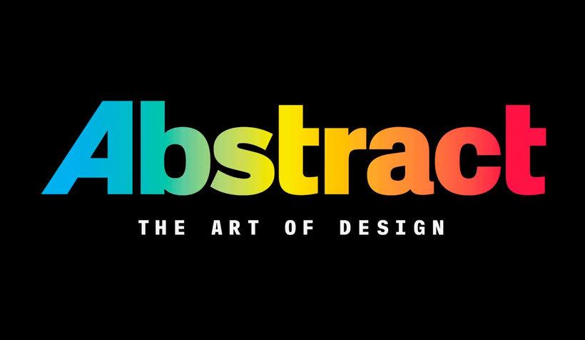 Abstract: The Art of Design, la serie de Netflix sobre diseño 1