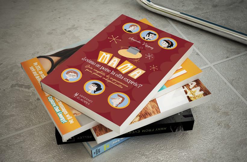 Book Design & Writing 0