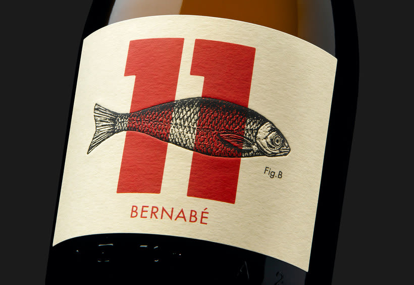 Los 100 mejores diseños de cerveza del mundo 2