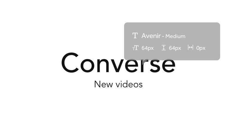 Fontface Ninja: el plugin para identificar tipografías 4