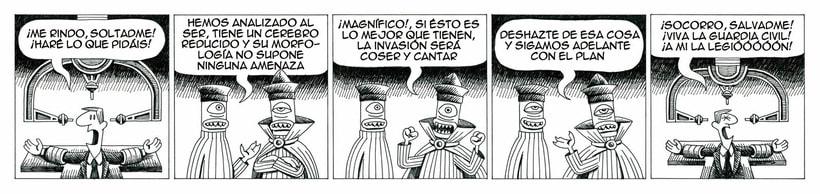 JACINTO PRESIDENTE 8