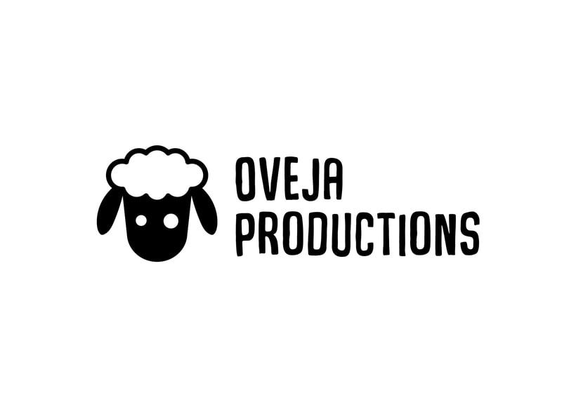 Oveja Productions 1