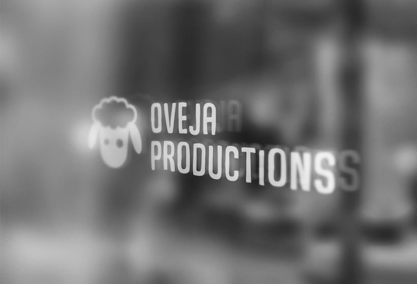 Oveja Productions 4