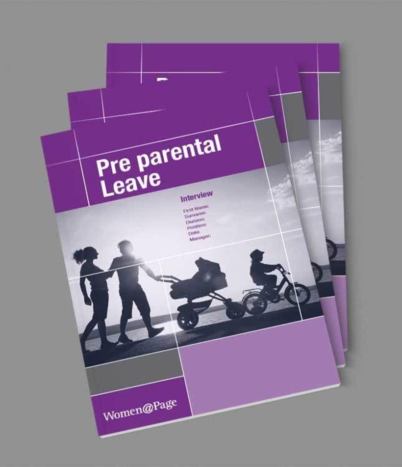 Leaflet Parental Leave Guide -1