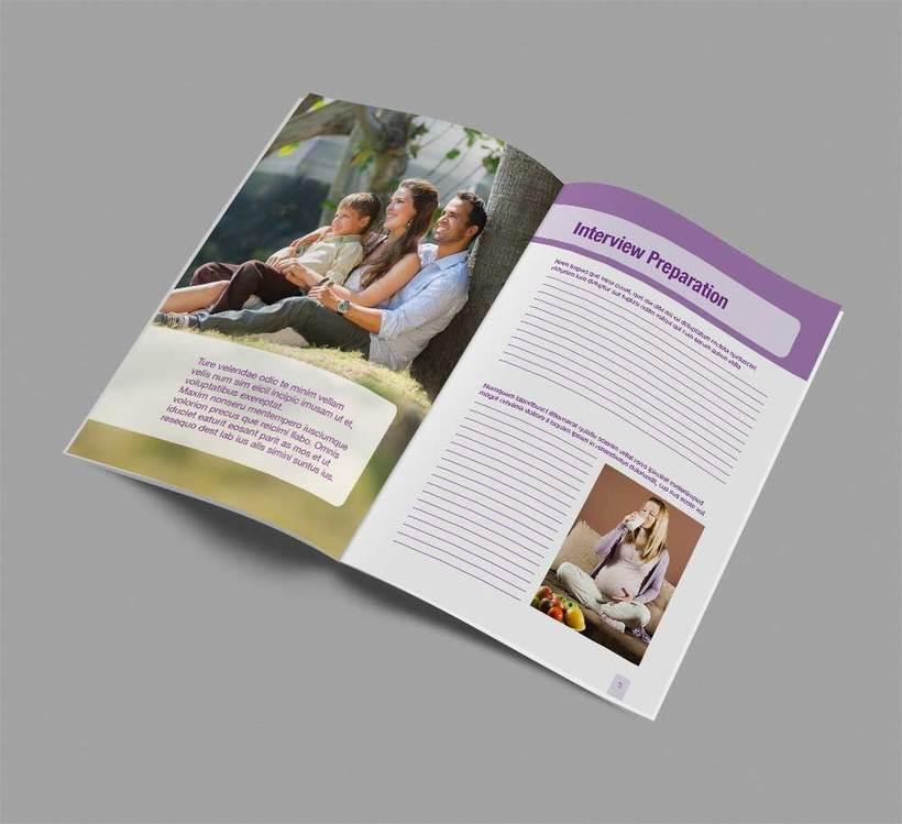 Leaflet Parental Leave Guide 0