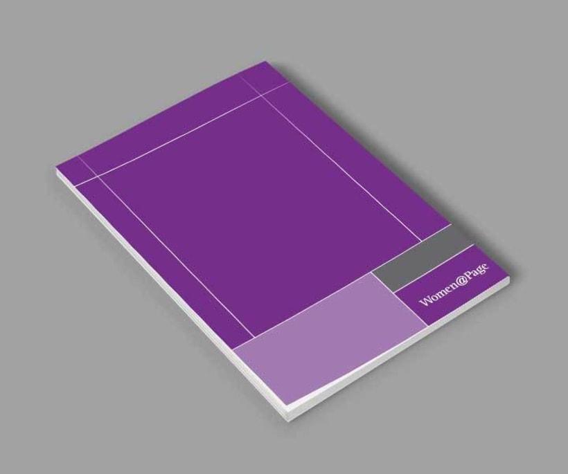 Leaflet Parental Leave Guide 2
