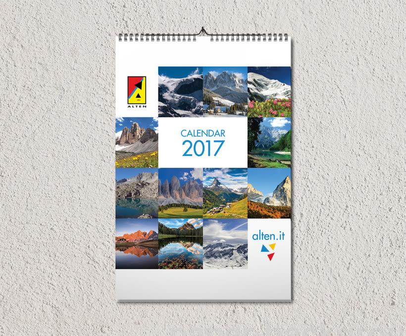 Calendars 0