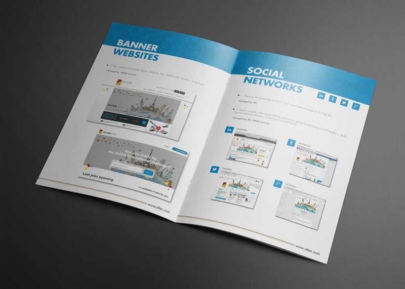 Brochures - Alten 1
