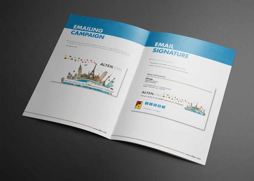Brochures - Alten 2