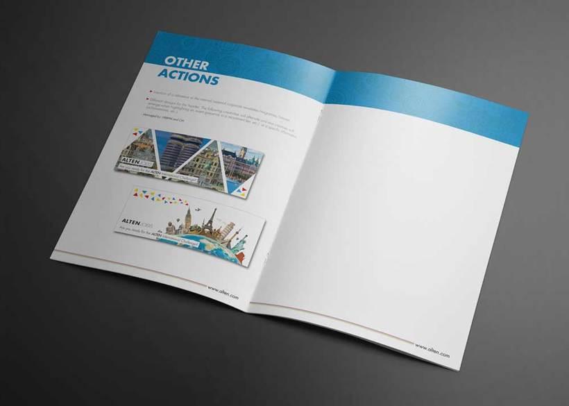 Brochures - Alten 3