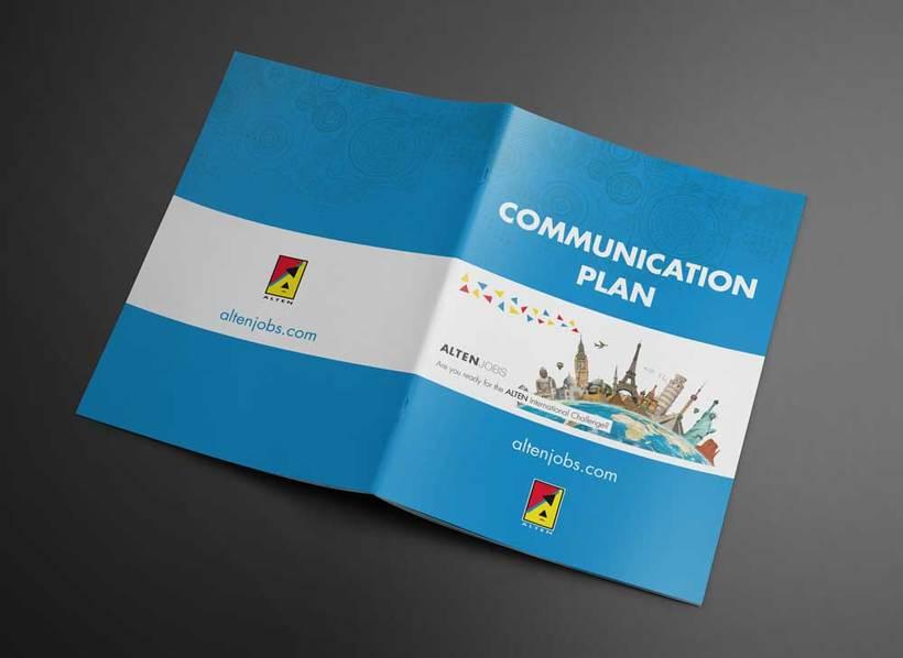 Brochures - Alten 4