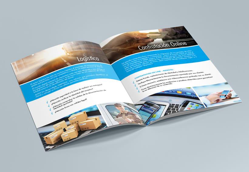 Brochures - Alten 7