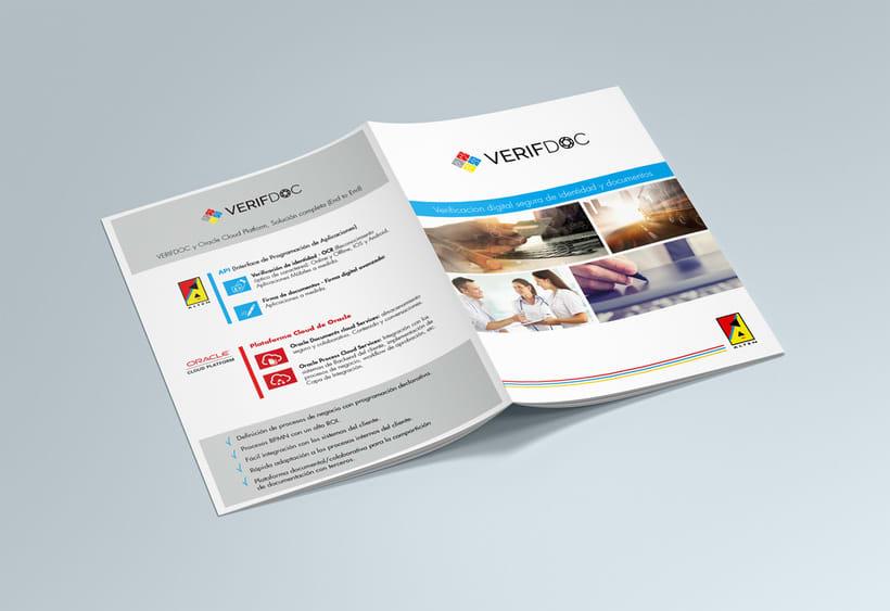 Brochures - Alten 9