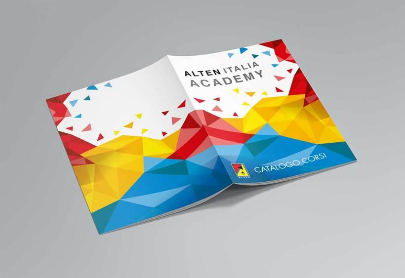Brochures - Alten 14