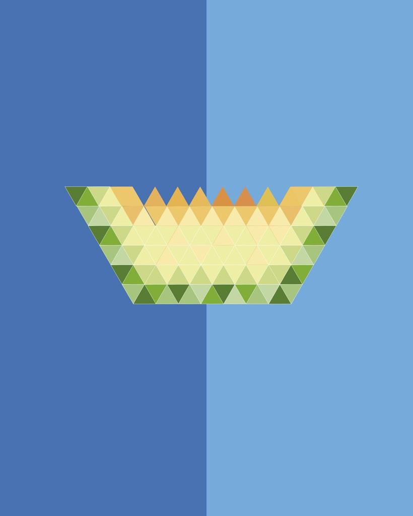 Fruits -1