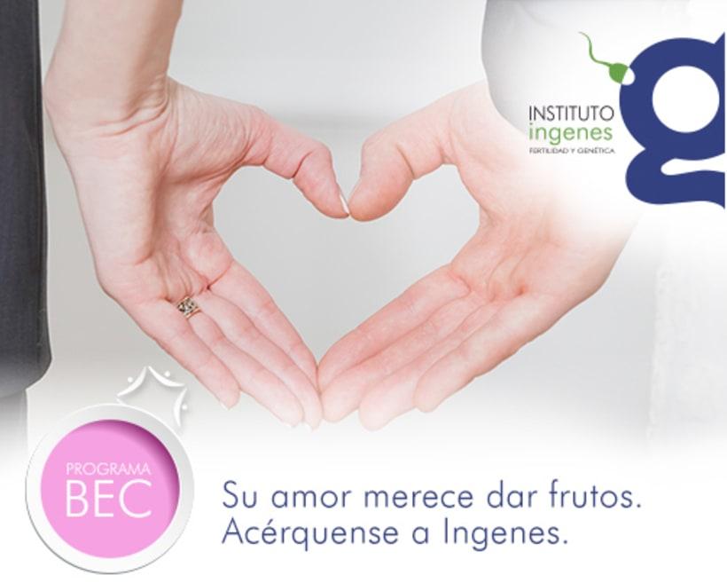Instituto Ingenes -1