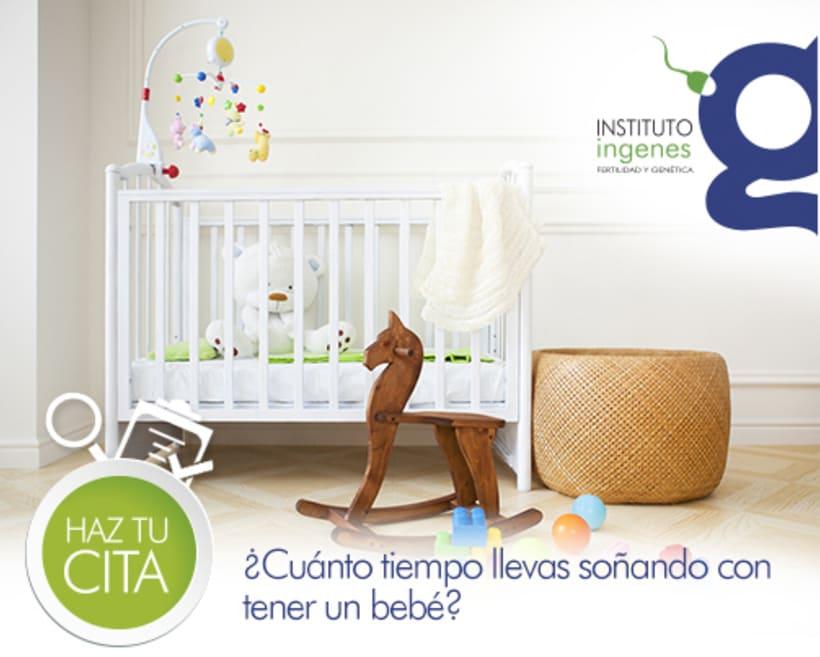 Instituto Ingenes 0