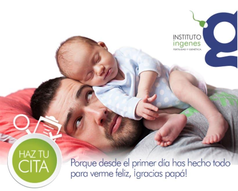 Instituto Ingenes 1