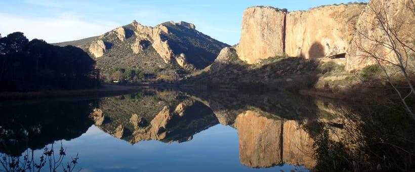 Fotografía Panorámicas & Montaña 18