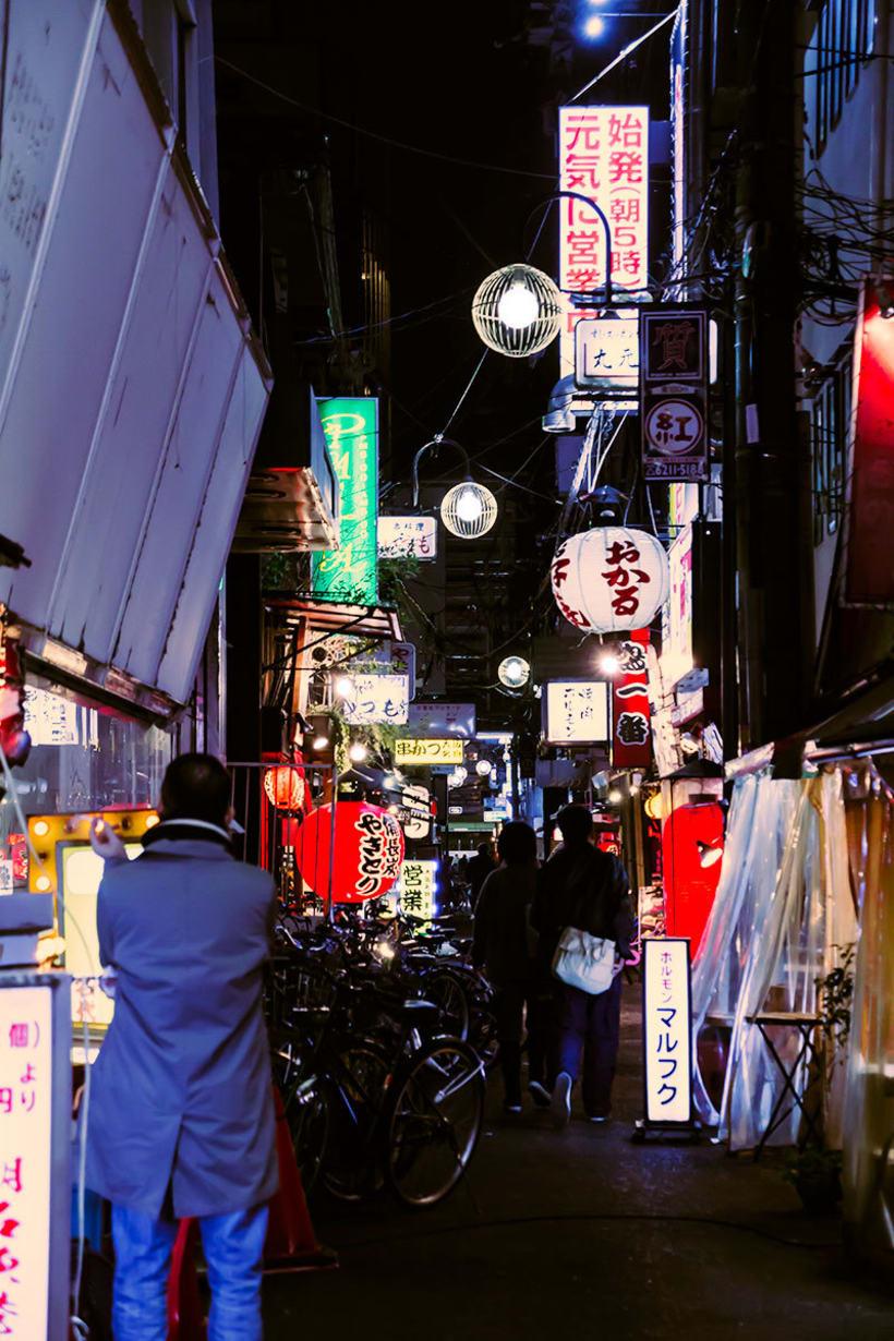 Osaka 4