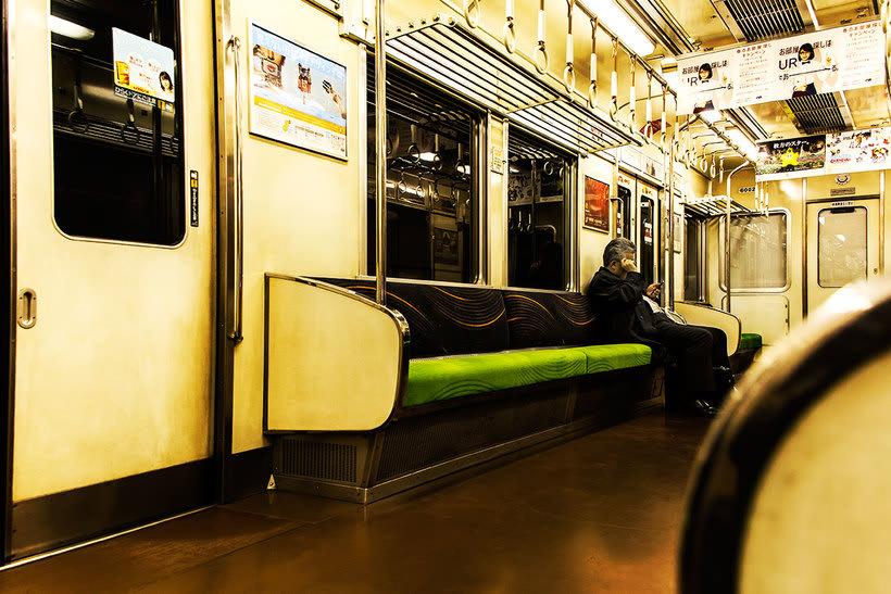 Osaka 8