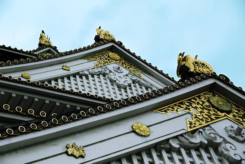Osaka 12
