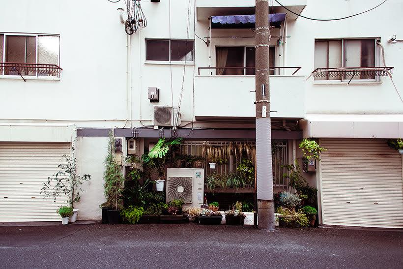 Osaka 15