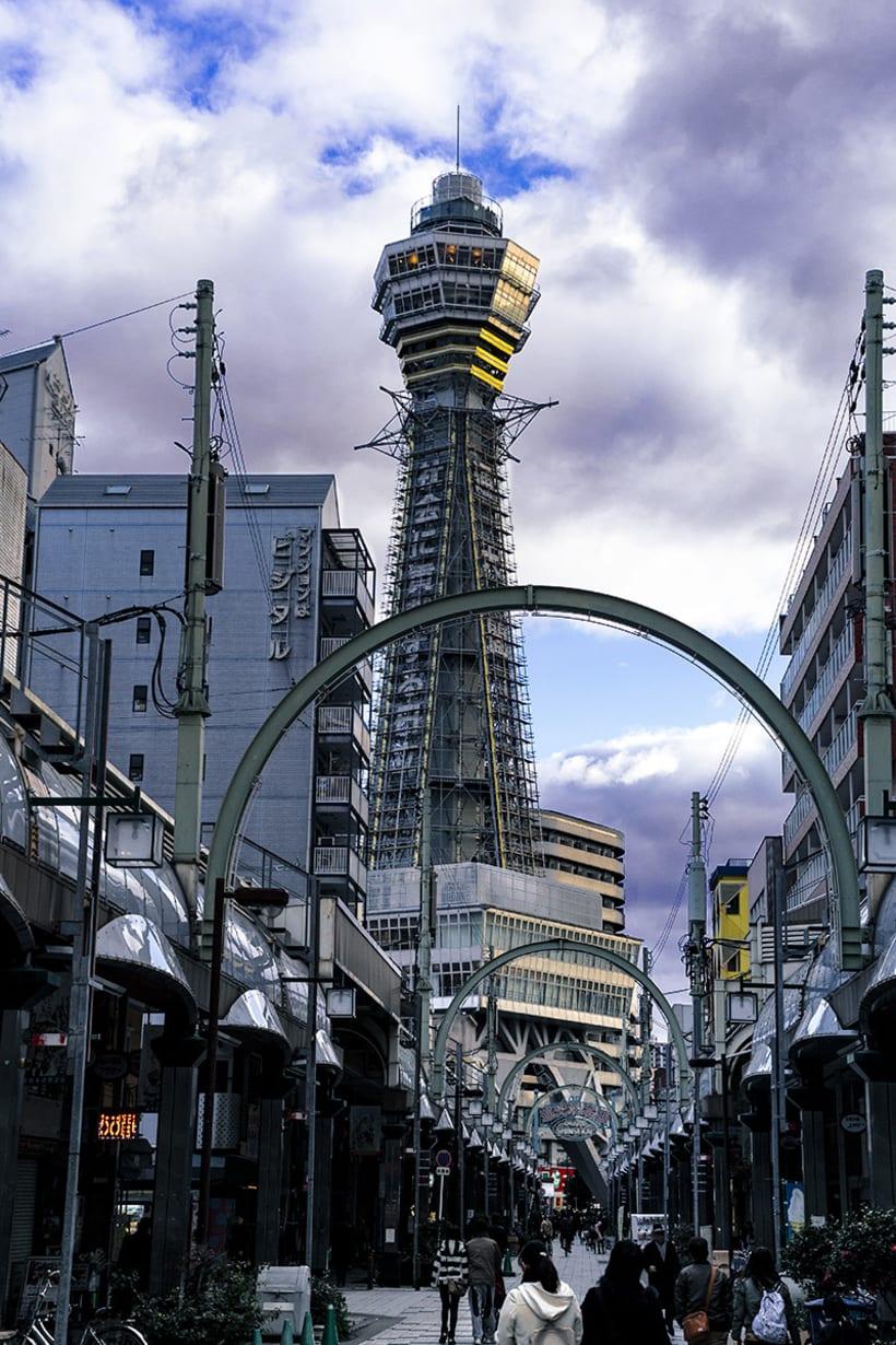 Osaka 24