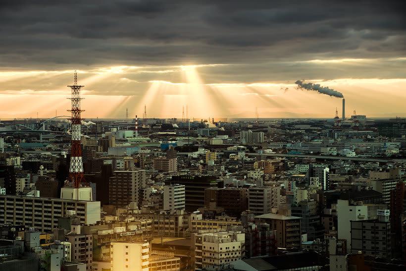 Osaka 26