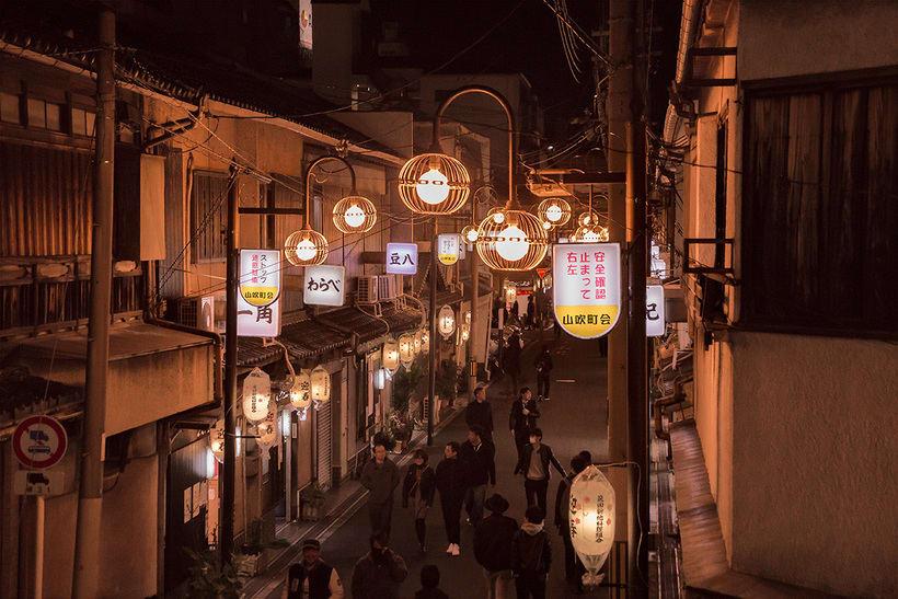 Osaka 31