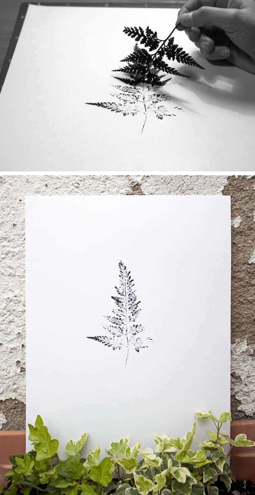 Gyotaku 0