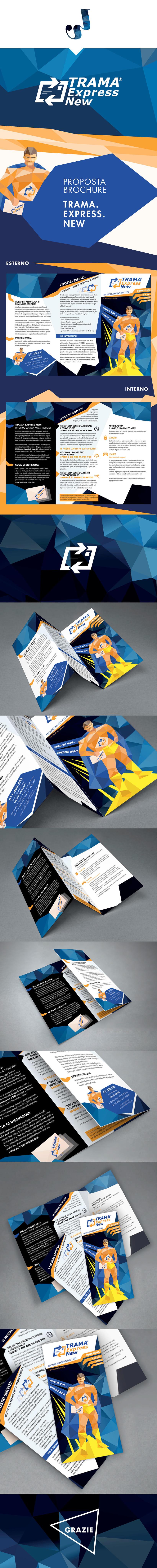 Proposta brochure _Trama.express.new_ -1