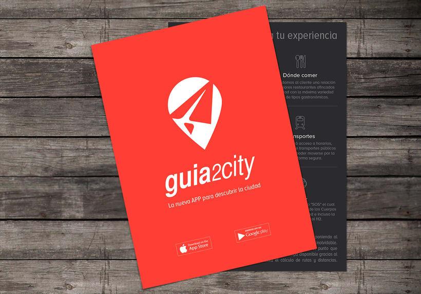 guia2city 'la nueva forma de descubrir tu ciudad' 1