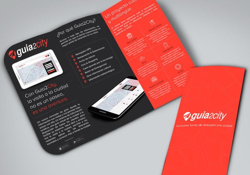 guia2city 'la nueva forma de descubrir tu ciudad' 3