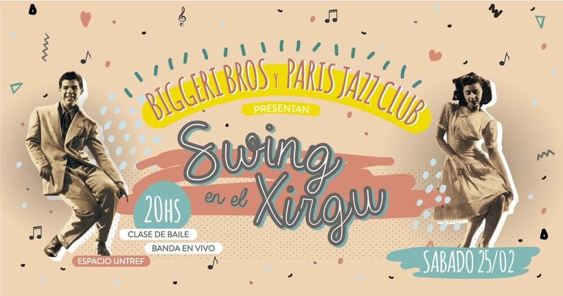PJC - SWING EN EL XIRGU 2