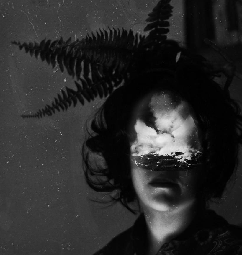 Mi Proyecto del curso: Postproducción fotográfica para la imaginación 1
