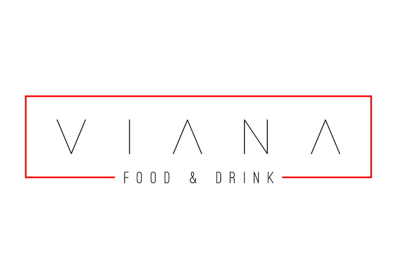 Viana Restaurante 1