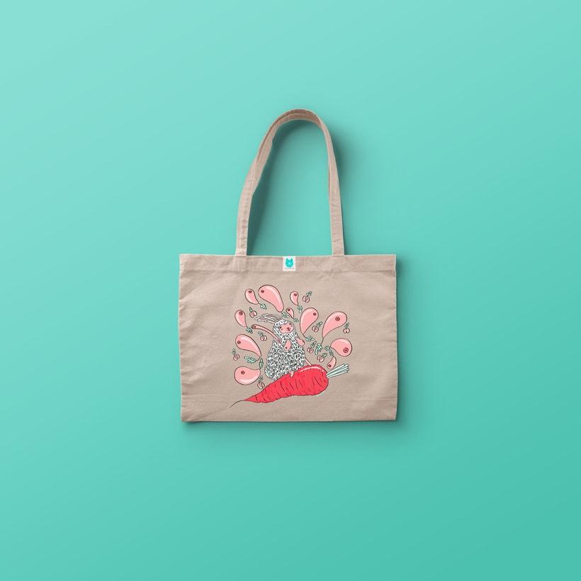 Free Bunny 7