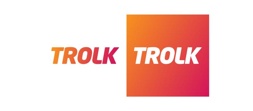 Trolk Branding -1