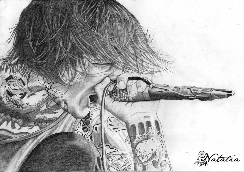 Mitch Lucker (encargo) -1