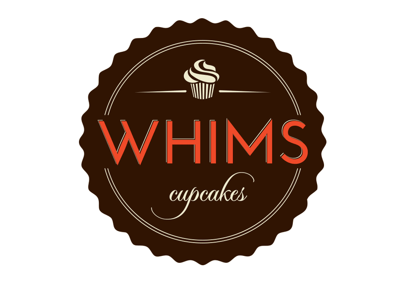 Whims Cupcakes 1